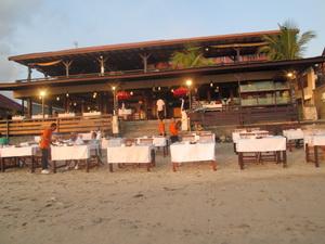 jimbaran bay seafood melasti3