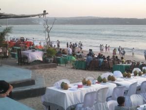 jimbaran bay seafood10