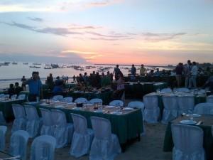 jimbaran bay seafood6