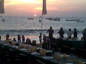 jimbaran bay seafood7
