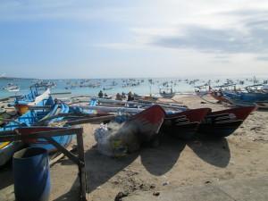 jimbaran bay seafoods.com3